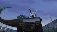 Episode 16 - Screenshot 10