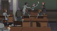 Episode 5 - Screenshot 29