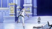 Episode 1 - Screenshot 257