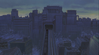 Episode 7 - Screenshot 26