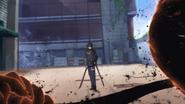 Episode 13 - Screenshot 9