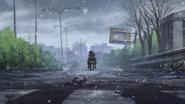 Episode 21 - Screenshot 333