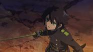 Episode 14 - Screenshot 247