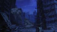 Episode 14 - Screenshot 19