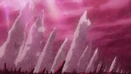 Episode 24 - Screenshot 211