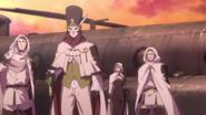 Episode 24 - Screenshot 43