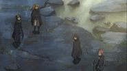 Episode 10 - Screenshot 146
