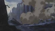 Episode 9 - Screenshot 222