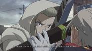 Episode 22 - Screenshot 4