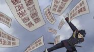 Episode 19 - Screenshot 177