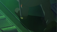 Episode 22 - Screenshot 256