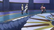 Episode 14 - Screenshot 138