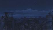 Episode 12 - Screenshot 226