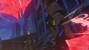 Episode 14 - Screenshot 242