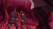 Episode 24 - Screenshot 70
