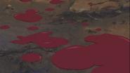 Episode 10 - Screenshot 251