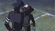 Episode 16 - Screenshot 237