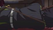 Episode 21 - Screenshot 115