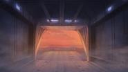 Episode 23 - Screenshot 181