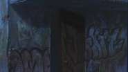 Episode 12 - Screenshot 220