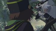 Episode 10 - Screenshot 102