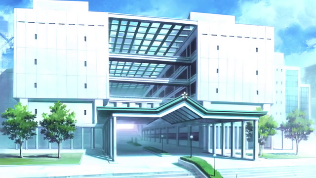 File:Front of Second Shibuya High.png