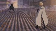Episode 11 - Screenshot 149
