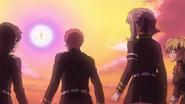Episode 24 - Screenshot 47
