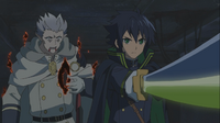 Episode 8 - Screenshot 33