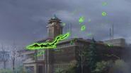 Episode 19 - Screenshot 37