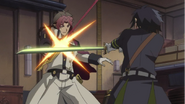 Episode 21 - Screenshot 100