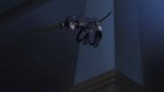 Episode 13 - Screenshot 122