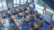 Episode 2 - Screenshot 46