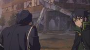 Episode 11 - Screenshot 15