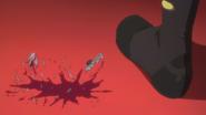 Episode 15 - Screenshot 178