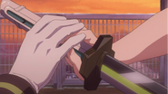 Episode 23 - Screenshot 25