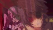 Episode 14 - Screenshot 117