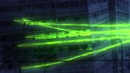 Episode 14 - Screenshot 18