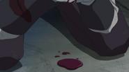 Episode 22 - Screenshot 107