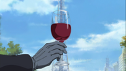 Episode 17 - Screenshot 75