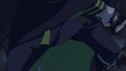 Episode 2 - Screenshot 29