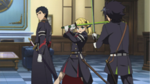 Episode 13 - Screenshot 146
