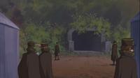 Episode 8 - Screenshot 111