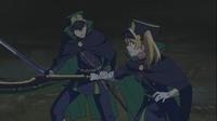 Episode 7 - Screenshot 143