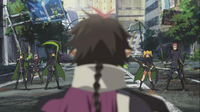 Episode 8 - Screenshot 206