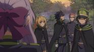 Episode 10 - Screenshot 149