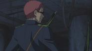 Episode 8 - Screenshot 102