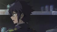 Episode 22 - Screenshot 188