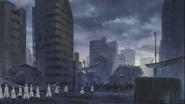 Episode 10 - Screenshot 8