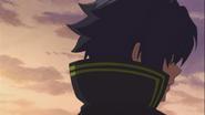 Episode 11 - Screenshot 157